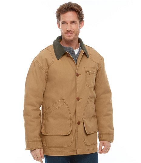 LL Bean - Field Coat2.jpg