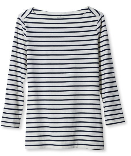 Signature Cotton Modal Boatneck Top1.jpg