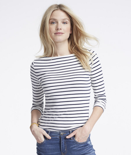 Signature Cotton Modal Boatneck Top2.jpg