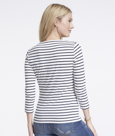 Signature Cotton Modal Boatneck Top3.jpg