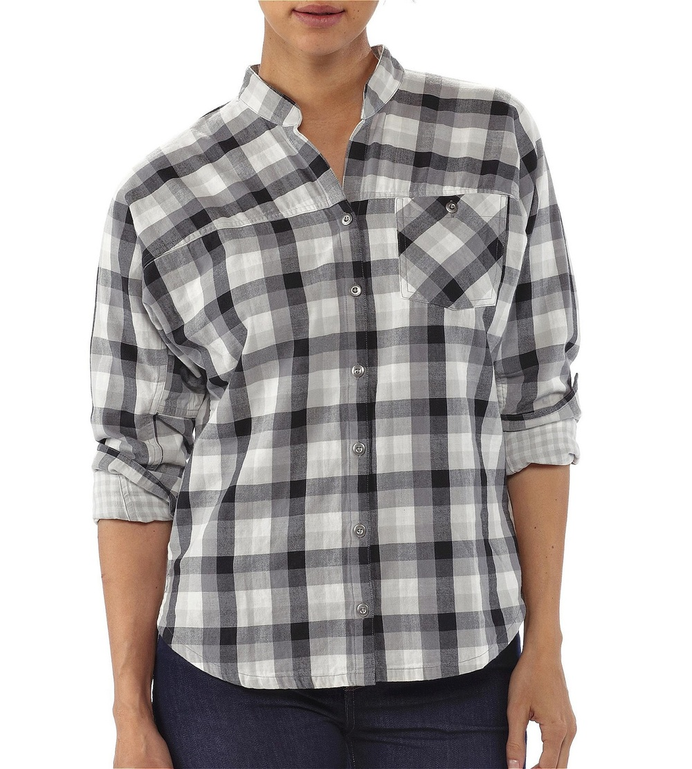 Women's Double Weave Shirt2.jpg