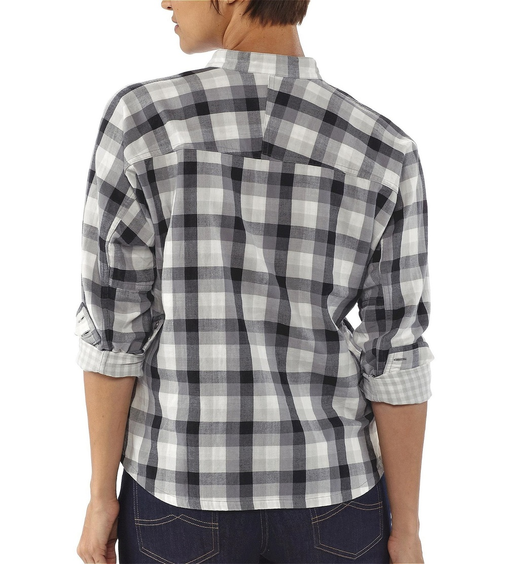 Women's Double Weave Shirt3.jpg