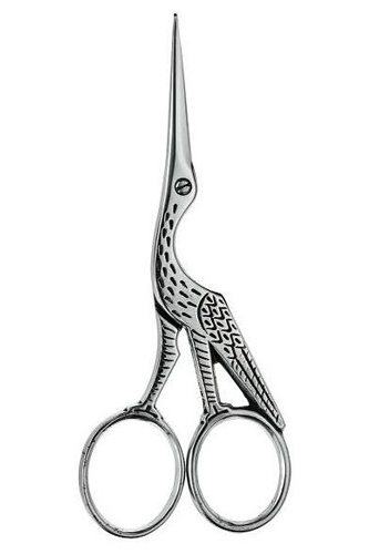 Ernest Wright Embroidery Scissors.jpg