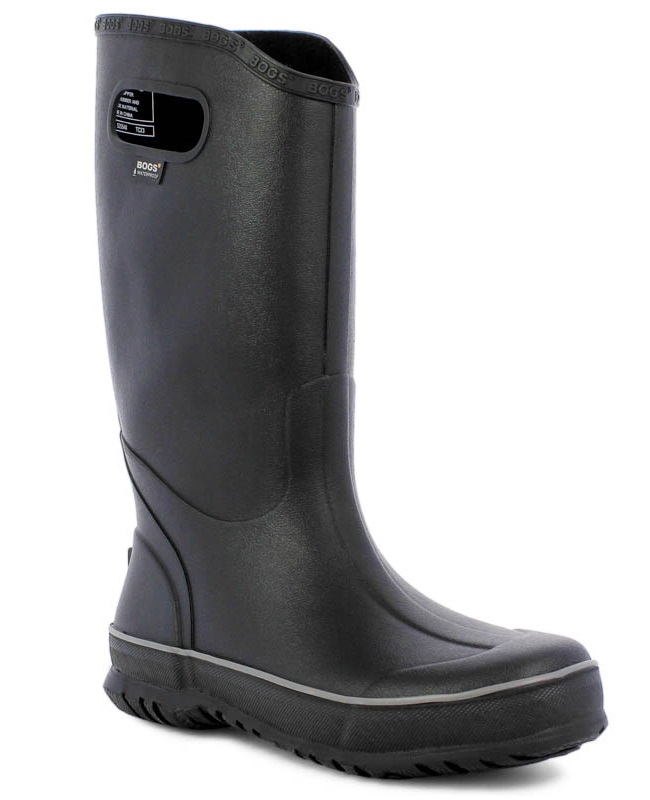 Mens Rainboot2.jpg