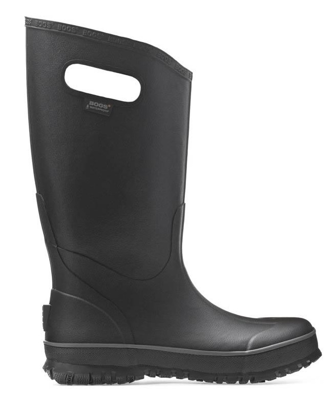 Mens Rainboot1.1.jpg