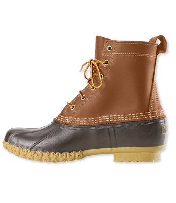 Bean Boot2.jpg
