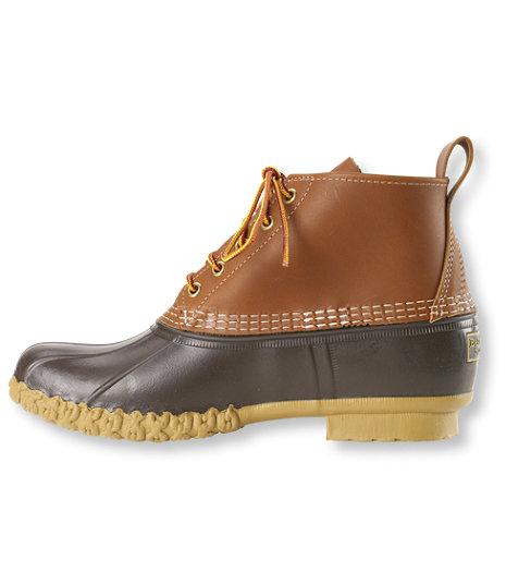 Bean Boot6in 2.jpg