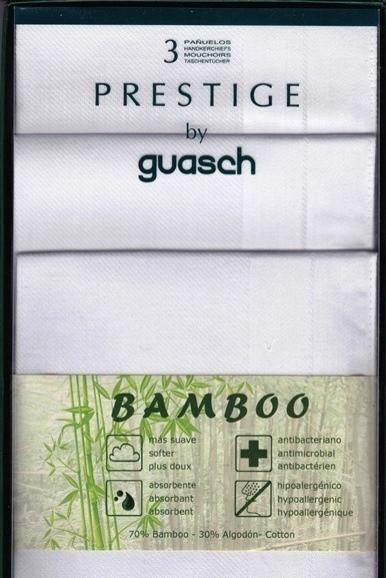 BAMBOO170.52P3uPanuelosClasicosCaballeroBlancoHiloBambooGuasch.jpg