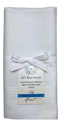 qtbamboo-zero-waste-buymeonce.jpg