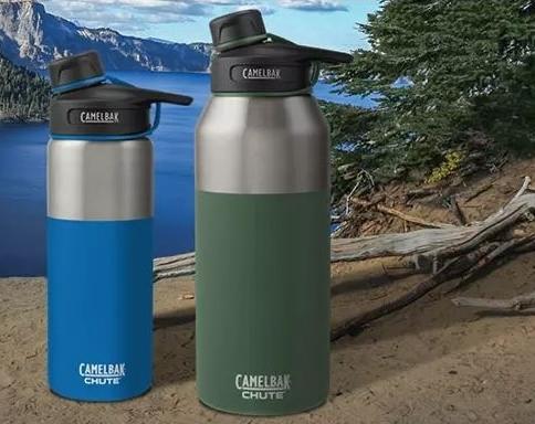 stainless-steel-water-bottles-bpa-free-camelbak-chute.jpg