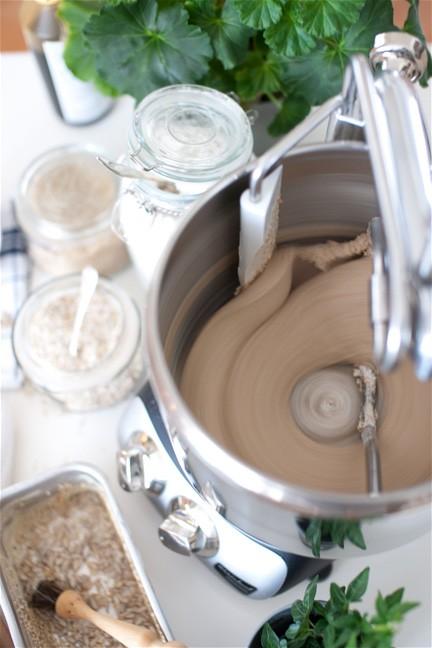 buymeonce-kitchen-lifetime-13.1.jpg