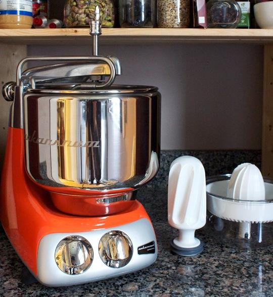 buymeonce-kitchen-lifetime-13uk.jpg
