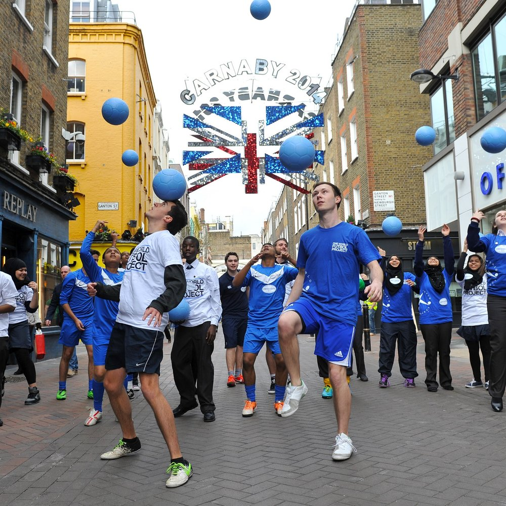 one world football uk launch.jpg