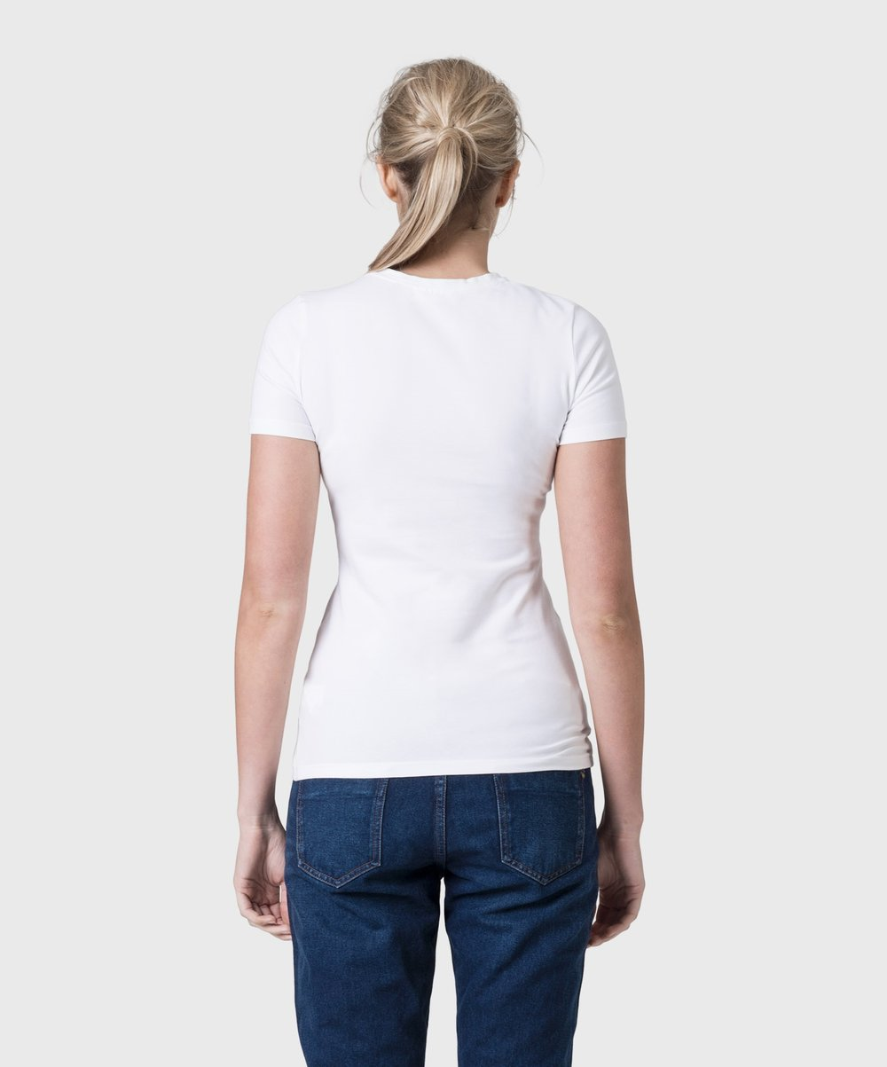 White T-Shirt Co Womens Fitted Round 2.jpg