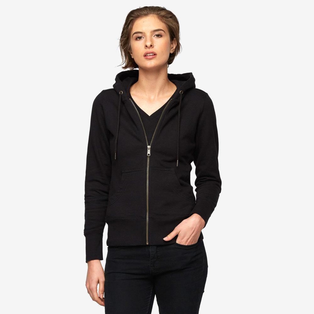 women-classic-zip-black.jpg