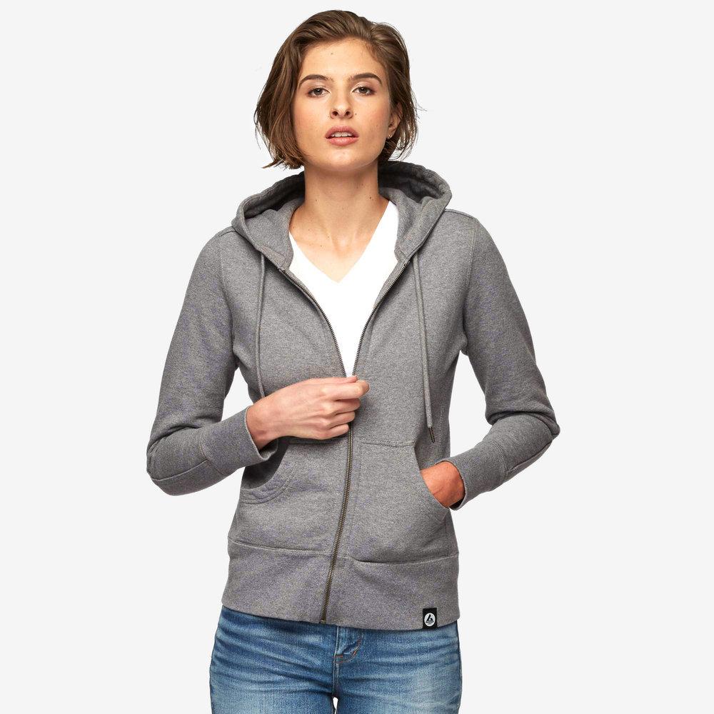women-classic-zip-grey.jpg