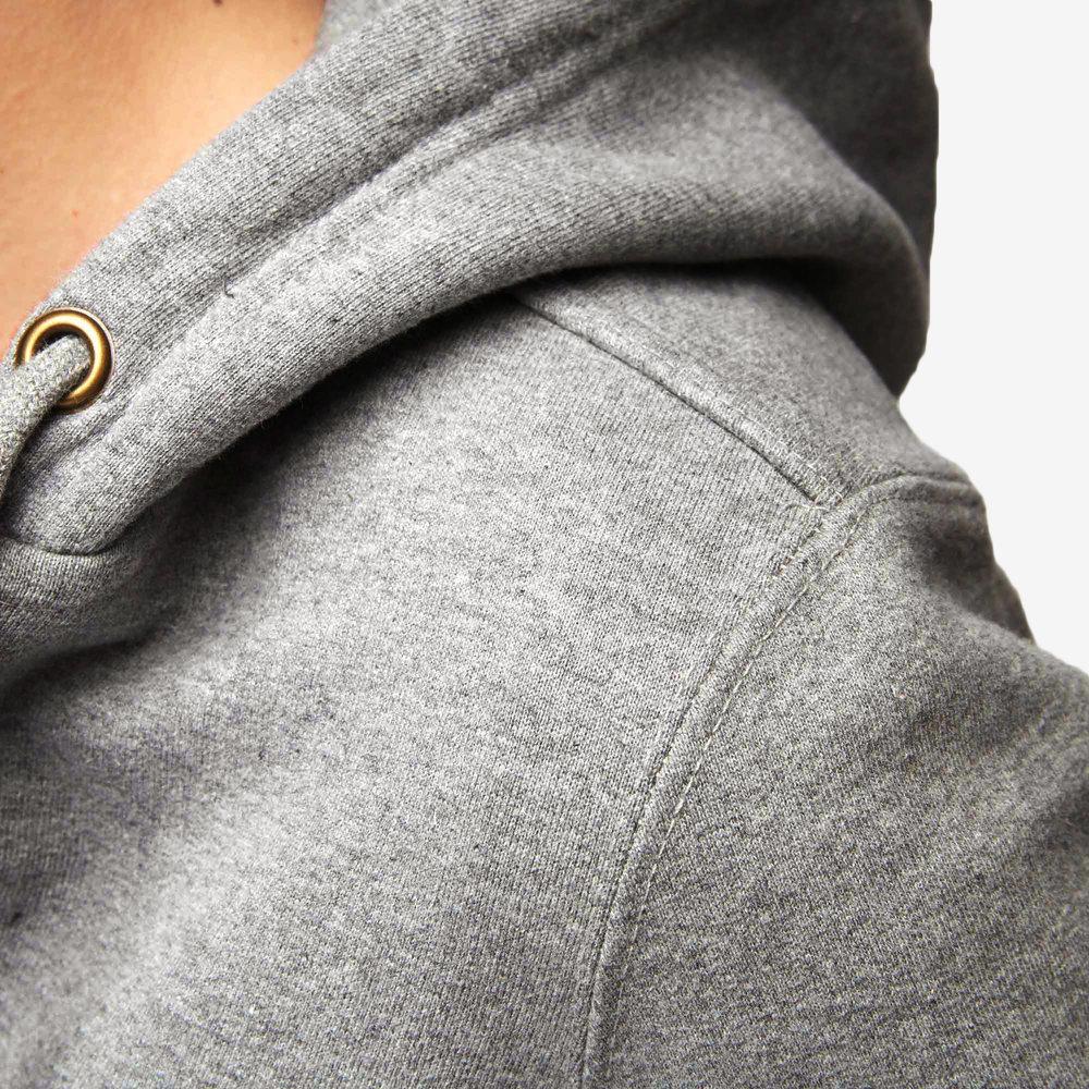 women-classic-zip-greystich.jpg