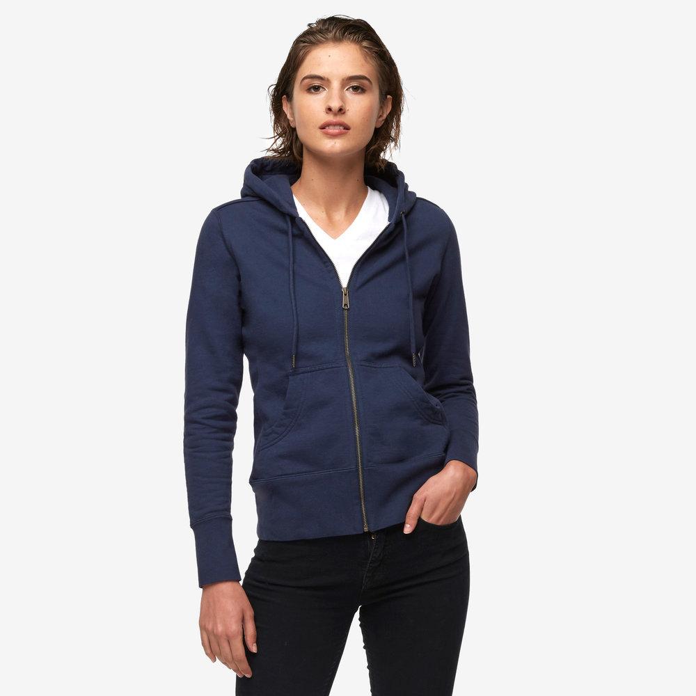 women-classic-zip-blue.jpg