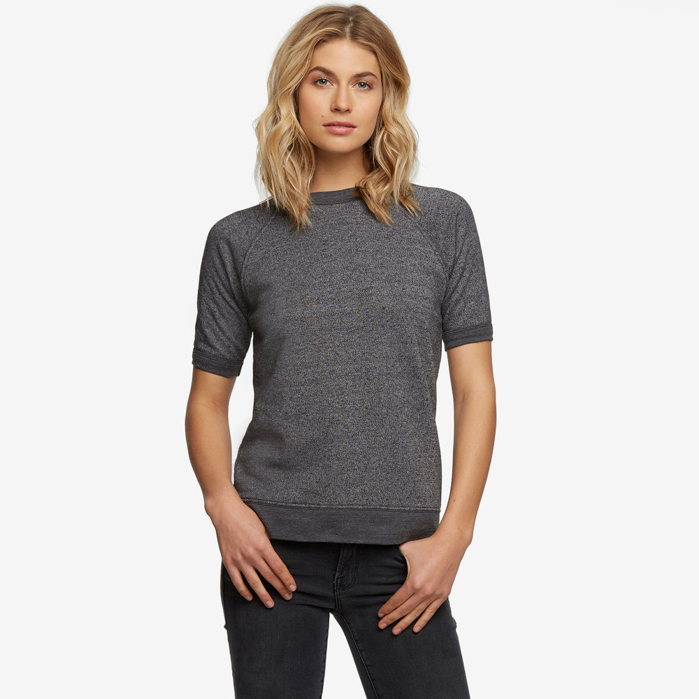 women-short-sleeve-crew-black.jpg