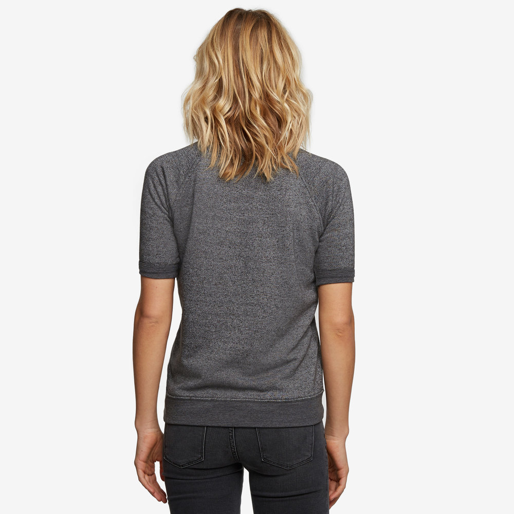 women-short-sleeve-crew-back.jpg