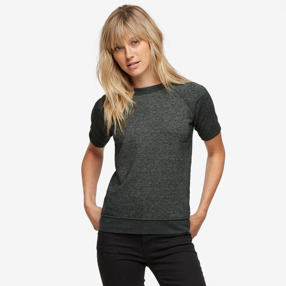 women-short-sleeve-crew-spruce.jpg