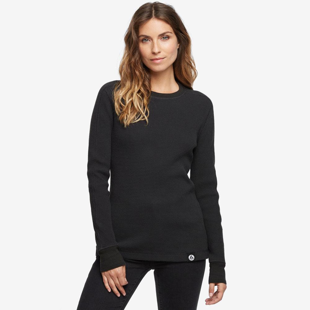 women-long-sleeve-waffle-black.jpg