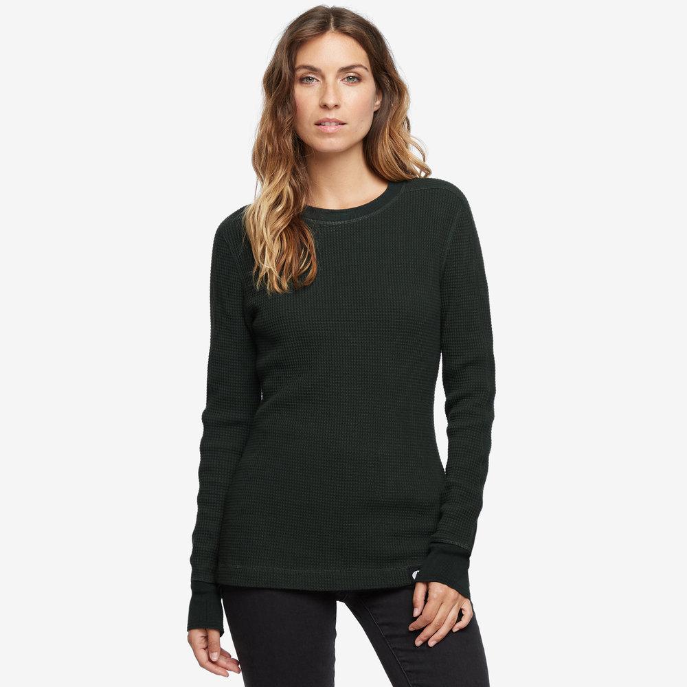 women-long-sleeve-waffle-spruce.jpg