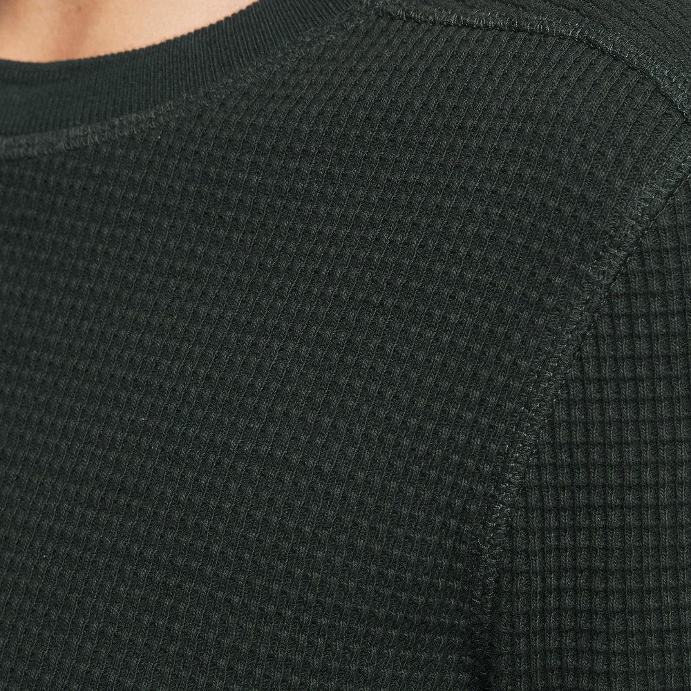 women-long-sleeve-waffle-stitch.jpg