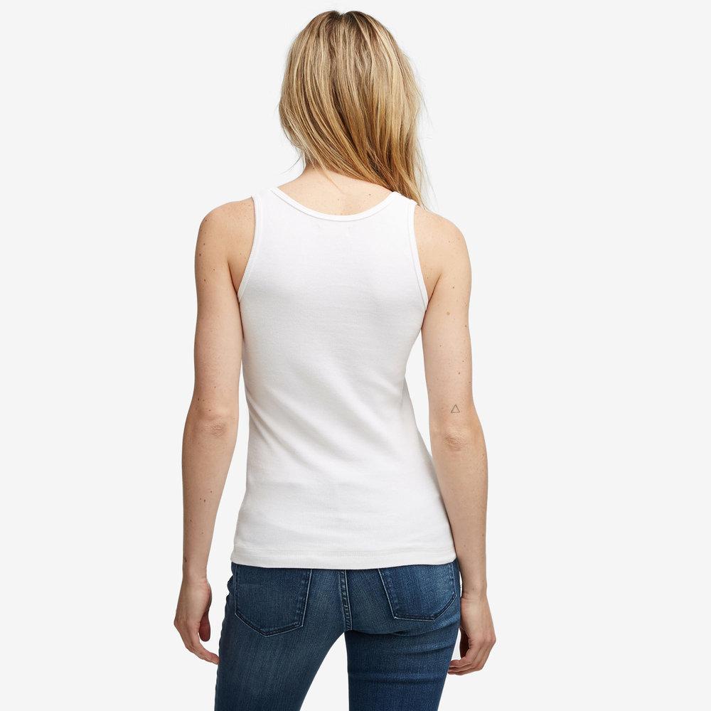 women-rib-tank-back.jpg