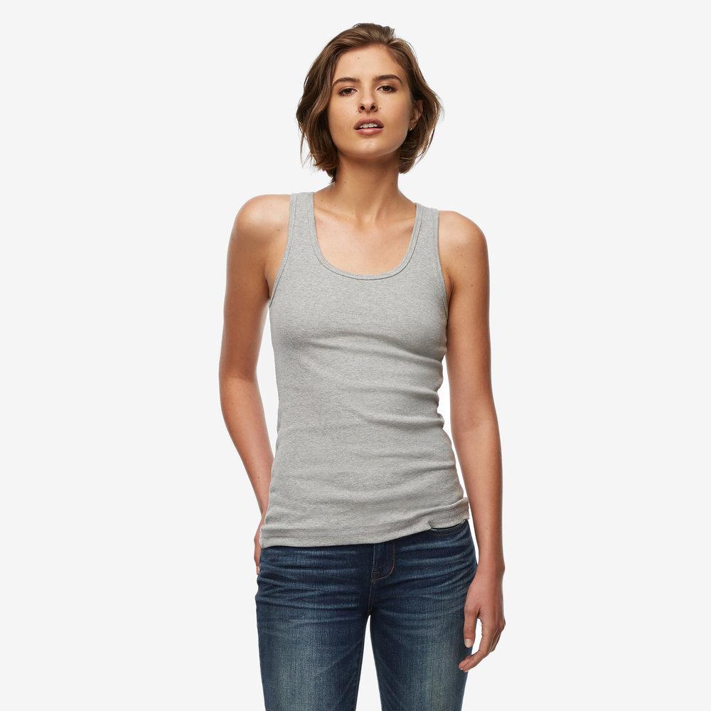 women-rib-tank-grey.jpg