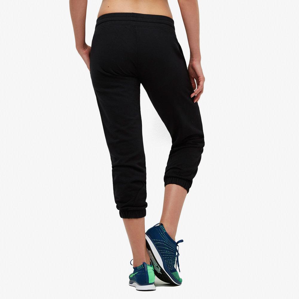 women-cropped-jogger-back.jpg