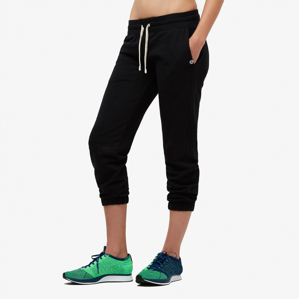 women-cropped-jogger-black.jpg