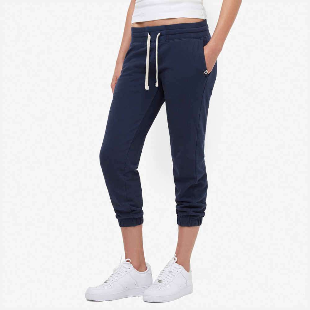 women-cropped-jogger-navy.jpg