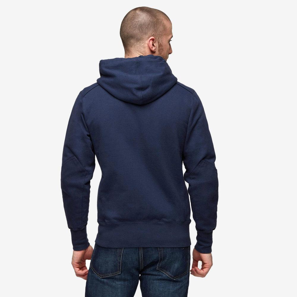 men-classic-zip-blue.jpg