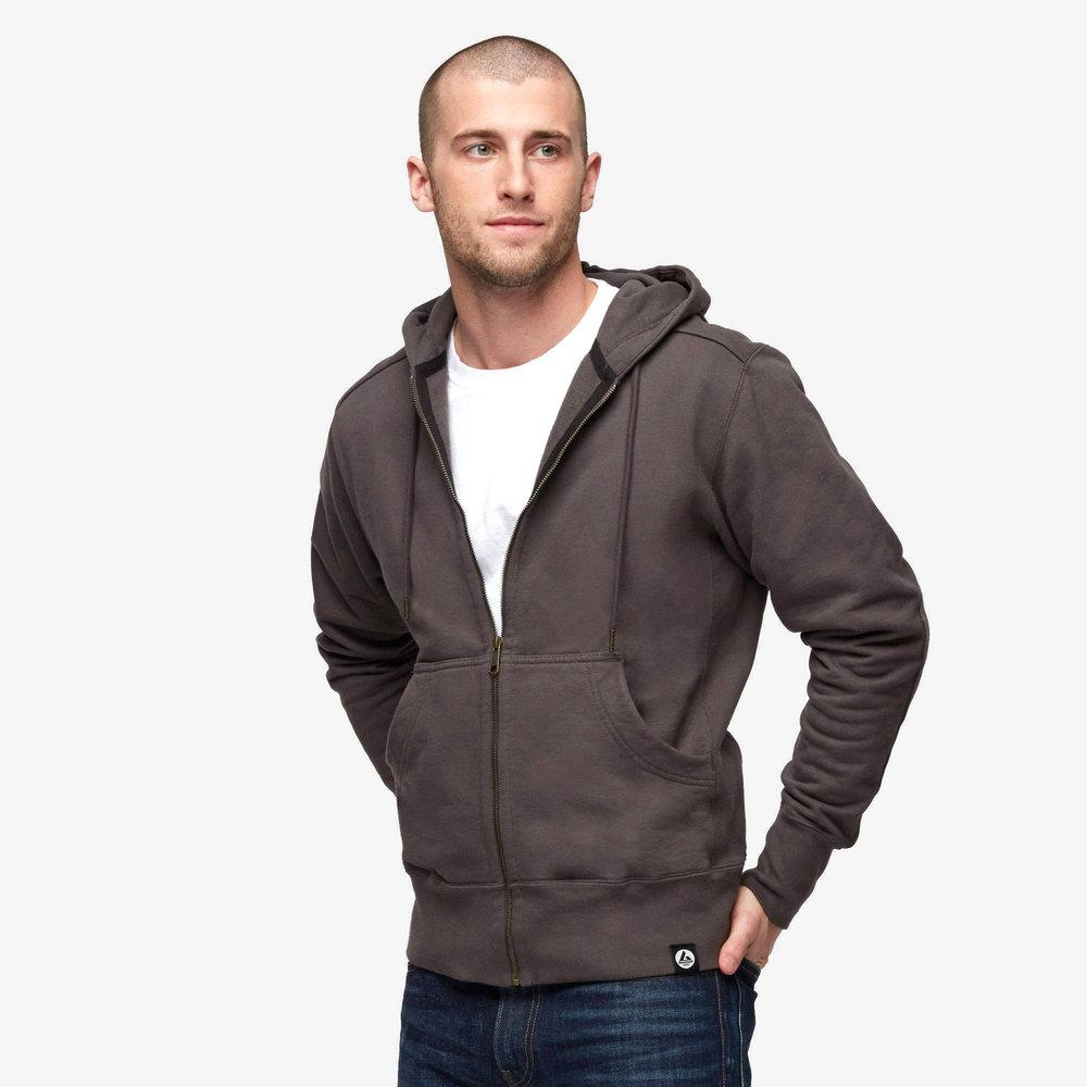 men-classic-zip-grey.jpg