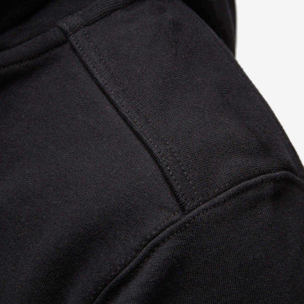 men-classic-zip-stitch.jpg