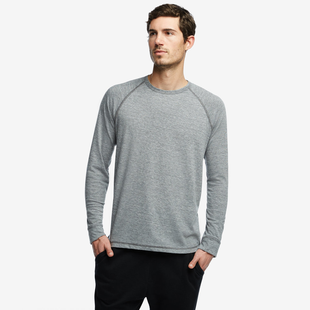 men-triblend-lightgrey.jpg