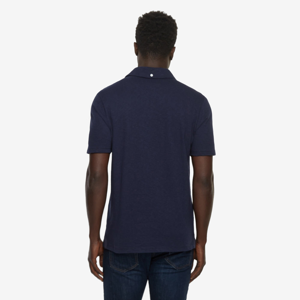 men-polo-blue.jpg