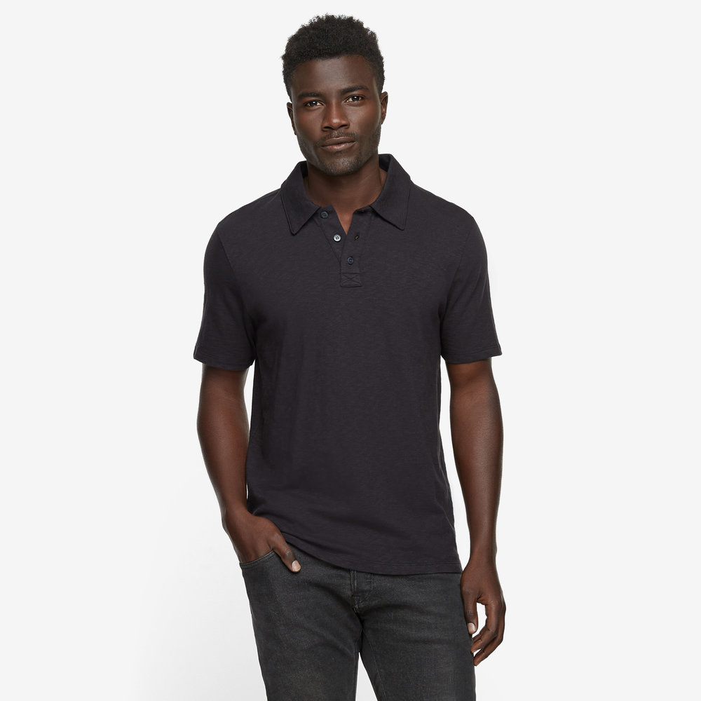 men-polo-black.jpg