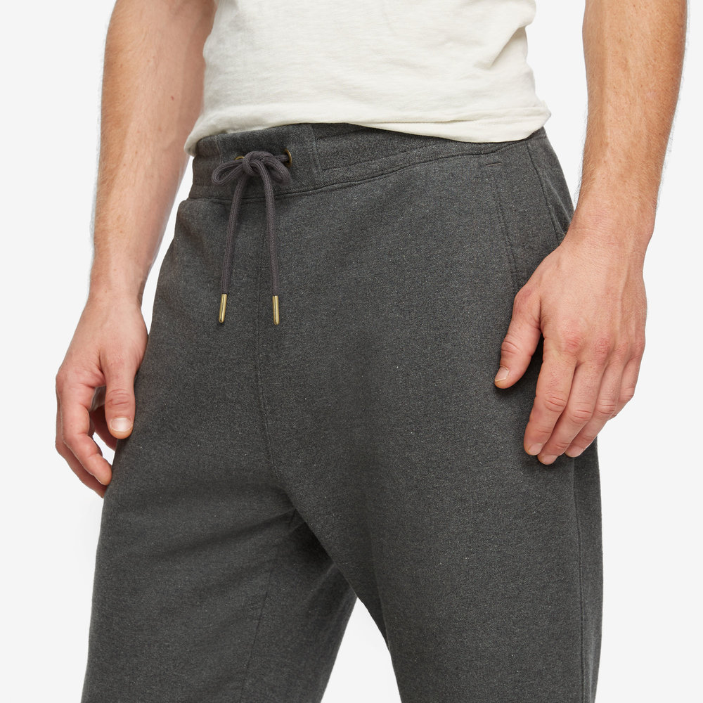 men-classic-sweatpant-detail.jpg