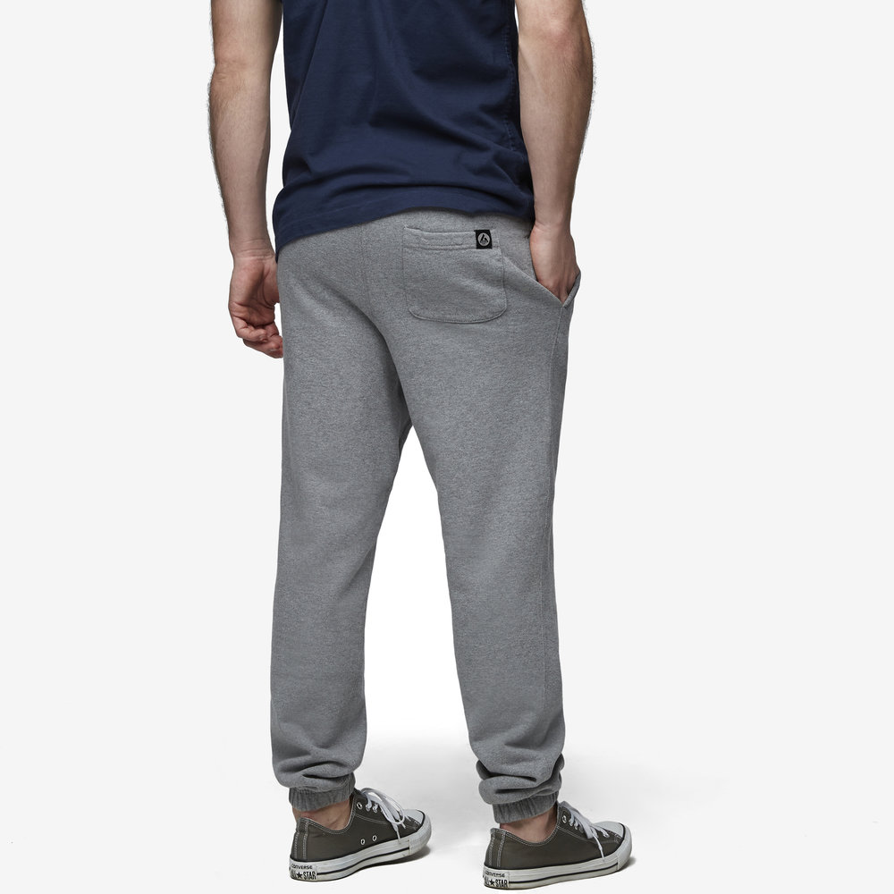 men-classic-sweatpant-back.jpg