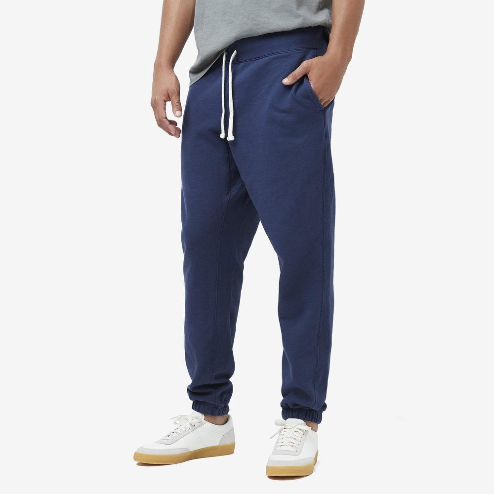 men-classic-sweatpant-front.jpg
