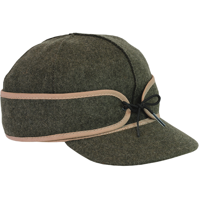 Men's Mackinaw Cap2.png