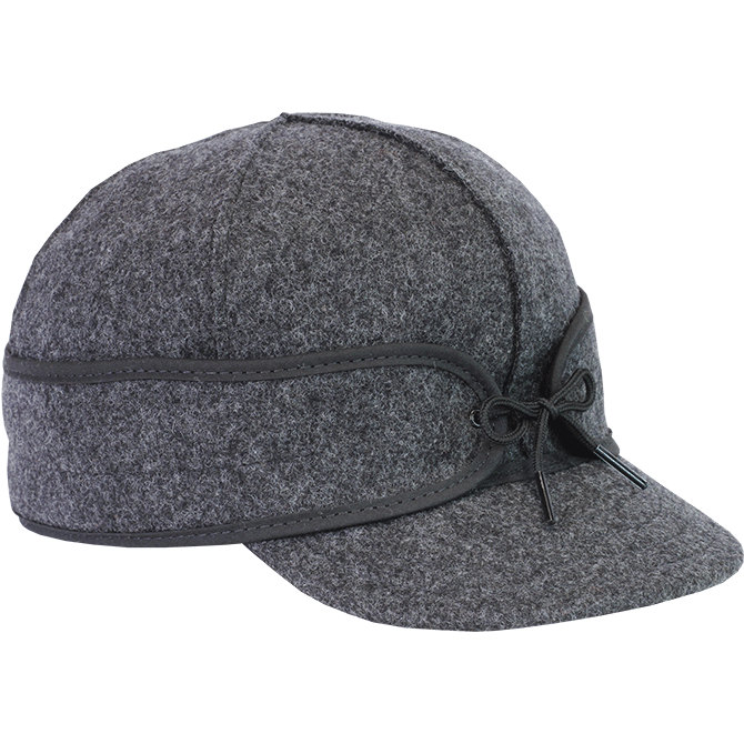Men's Mackinaw Cap1.png