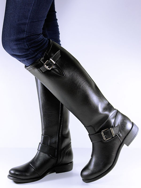 autumn-winter-shoes-wills.jpg