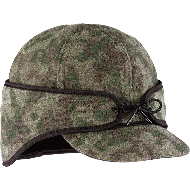 Men's Rancher Cap3.png