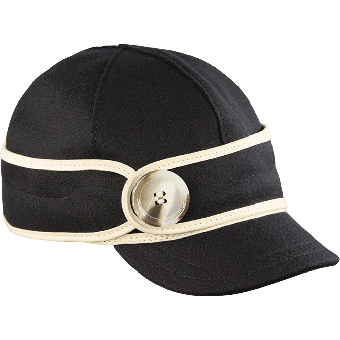 Women's Button Up Cap2.png