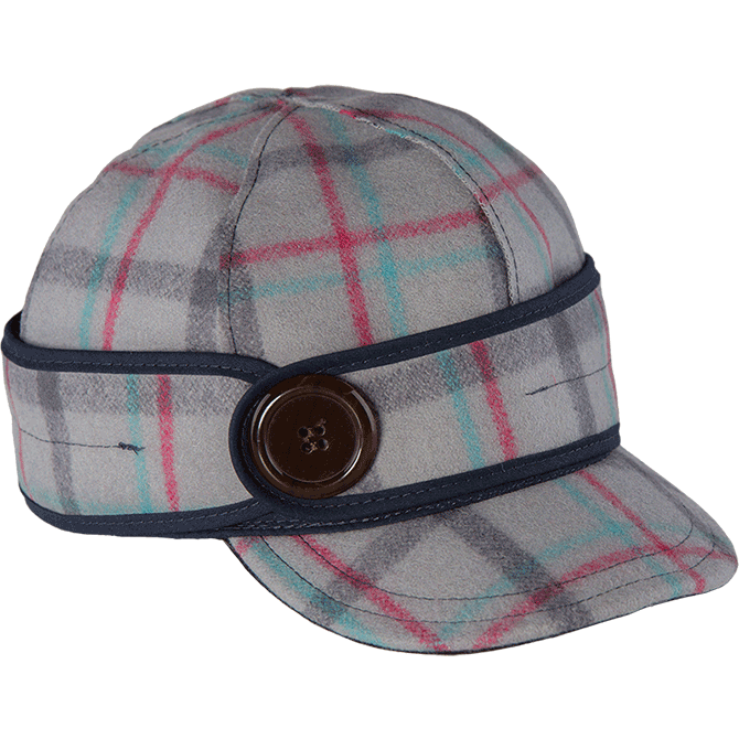 Women's Button Up Cap3.png