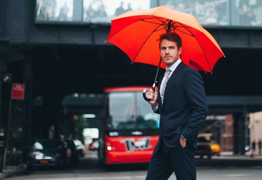 elite-umbrella-3.png