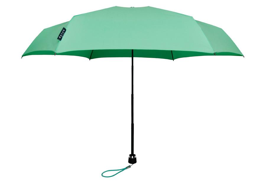 mini-umbrella-4.jpeg
